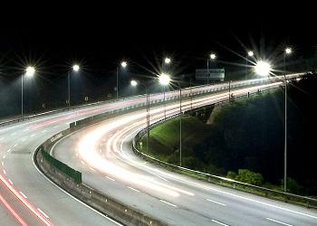 KL-Karak Highway